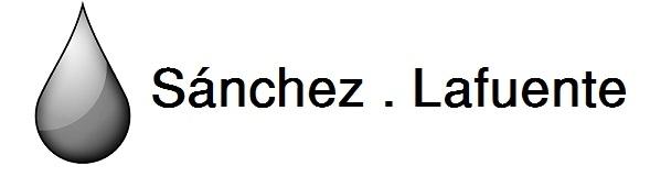Sanchez - Lafuente